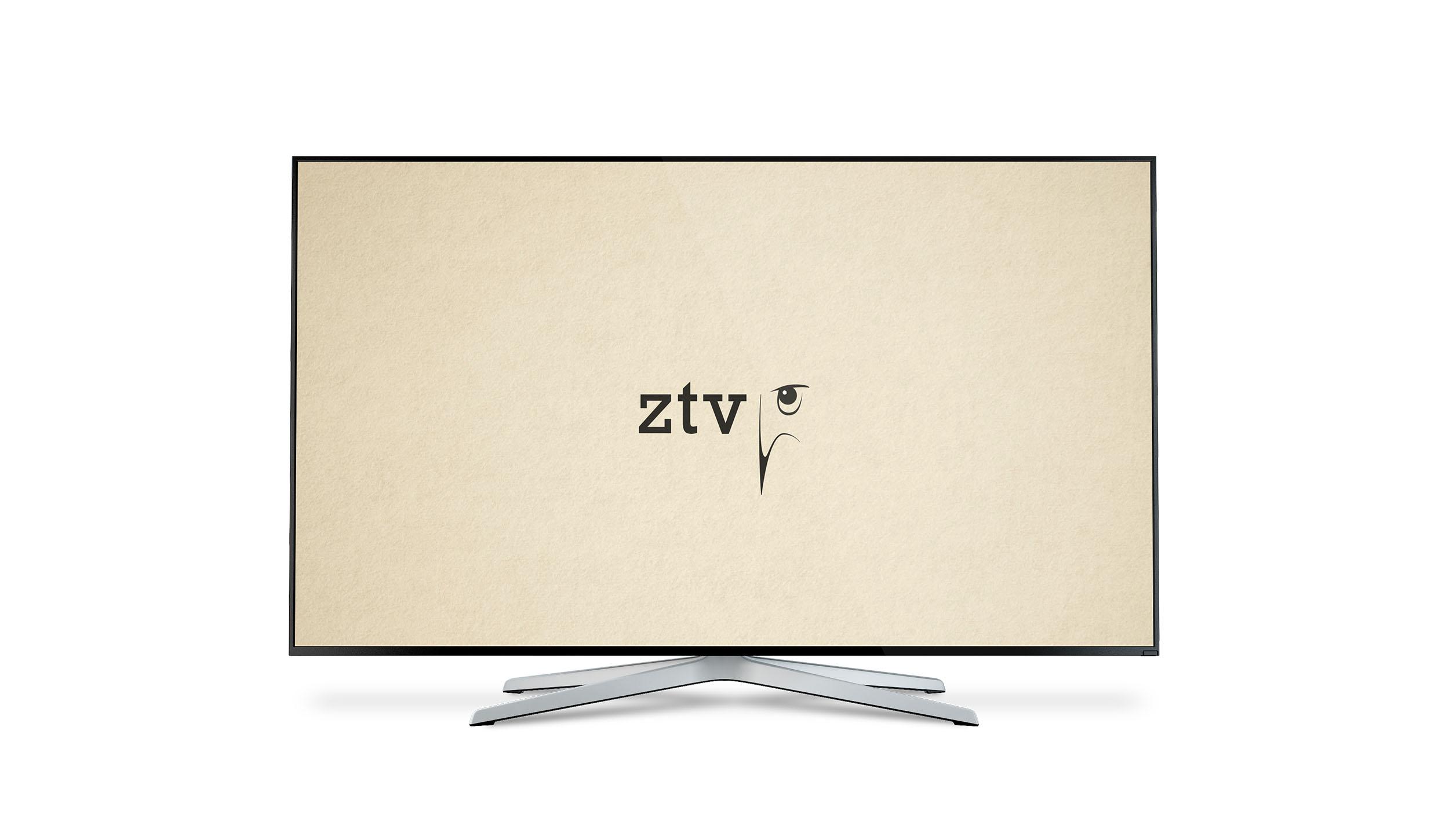 Zillertal TV - Konzept und Design Agentur für Werbung Rosa & Leni