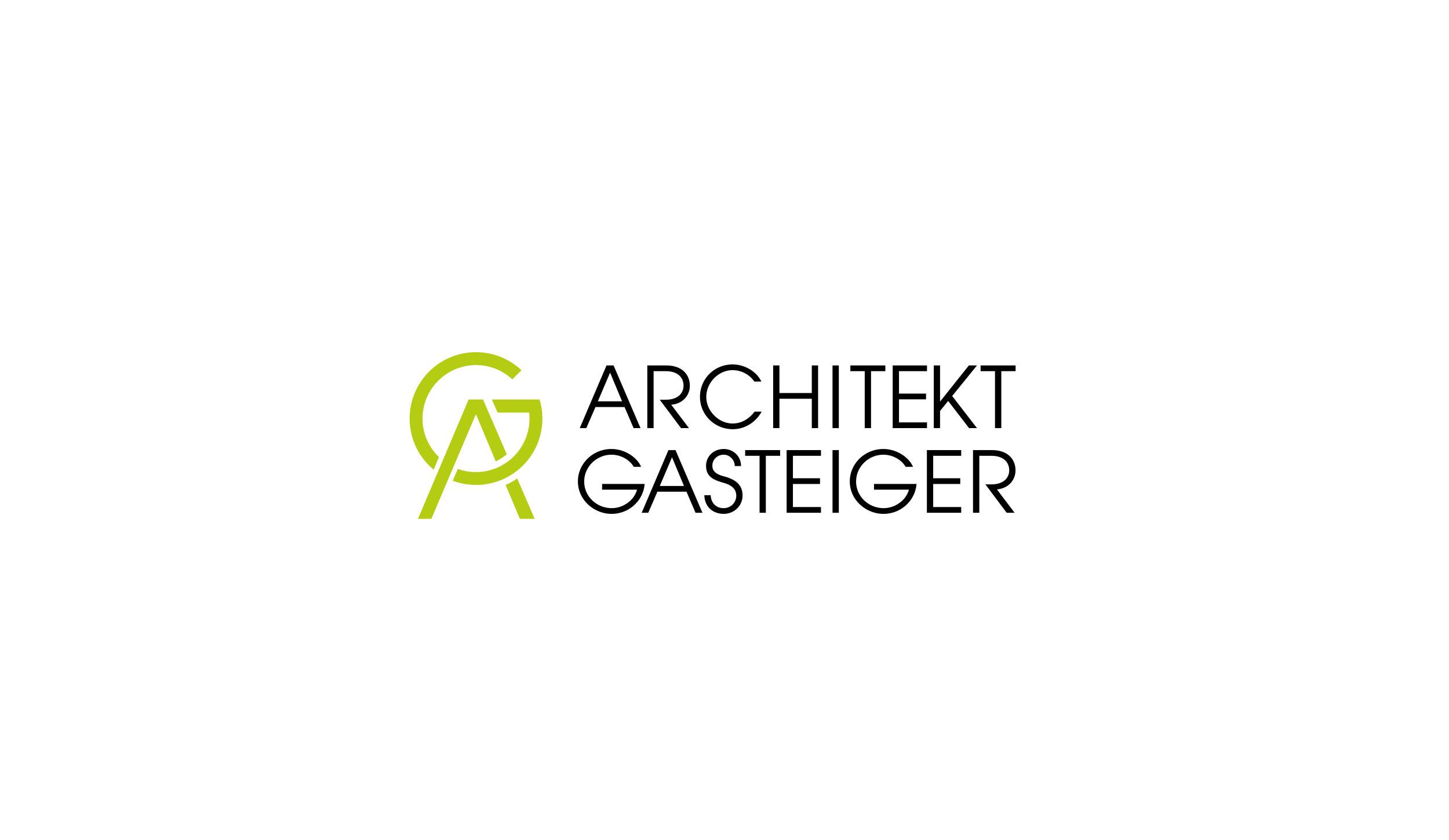 Architekt WerbeagenturTirol